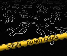 Građani sve spremniji podržati nepopularne mjere za izlazak iz krize