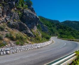 Grčko-izraelski konzorcij nije dostavio jamstva, Crnogorci razmatraju ostale ponude