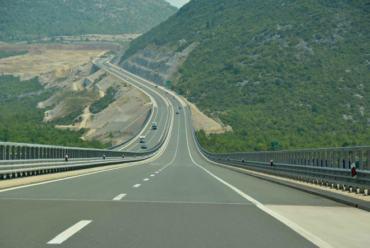 Građevinska zemljišta već od 1 euro po kvadratnome metru