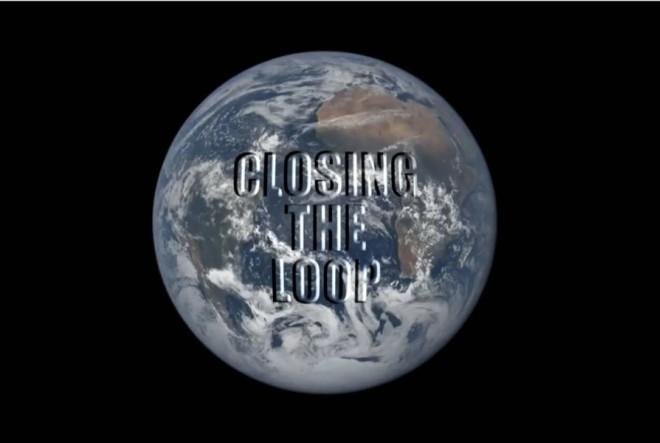 Premijera dokumentarnog filma Closing the Loop