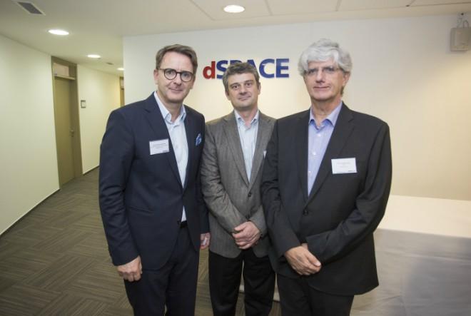 dSPACE otvorio novi razvojni centar u Hrvatskoj