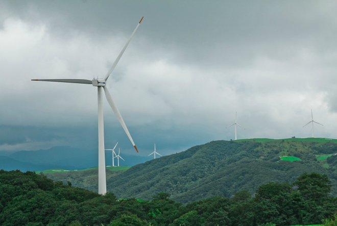 Njemačka i Indija potpisale sporazume o zelenoj energiji i ulaganjima