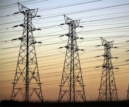 HEP dobiva konkurenciju, a potrašači nižu cijenu struje