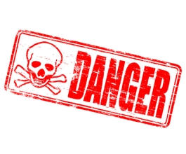 OPASNI PROIZVODI U EUROPI! Polovica kaciga pada na testovima sigurnosti