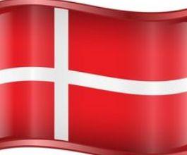 Danskoj će do 2018. trebati najmanje 100 tisuća stranih radnika