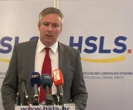 HSLS predlaže promjenu izbornog zakonodavstva [VIDEO]