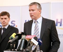Gospodarenje otpadom u Gradu Zagrebu važna je tema za razvoj grada