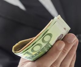 U Austriji godišnja bruto plaća 41.000, kod nas 12.000 eura