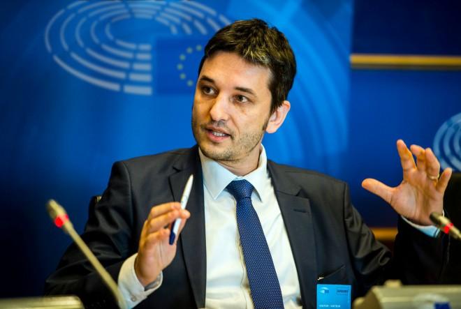 Davorin Štetner još četiri godine na čelu CRANE-a, Tremac i Novosel novi članovi Upravnog odbora