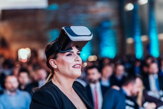 Mali poduzetnici u Hrvatskoj sve više prepoznaju važnost digitalne transformacije