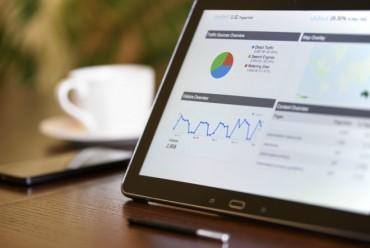 IEDC- Poslovna škola Bled ekskluzivni edukacijski partner Digital Takeovera