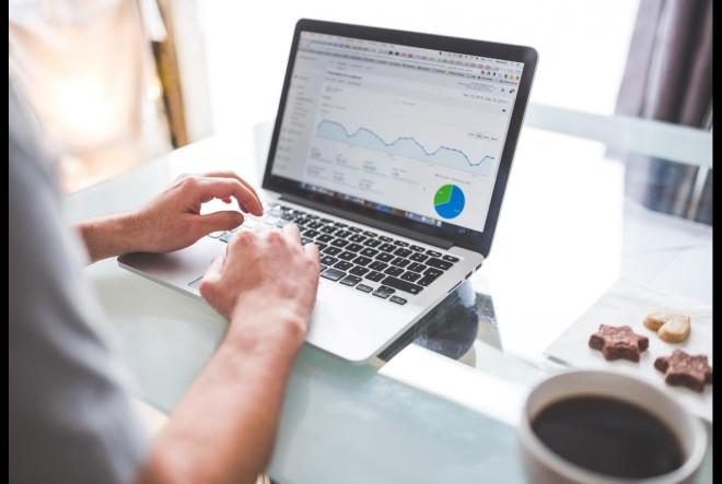 5 besplatnih alata u digitalnom marketingu