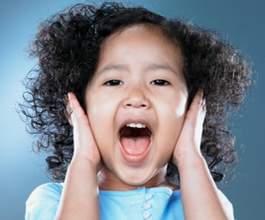 Neetični marketing – poticanje djece na konzumerizam uzelo previše maha