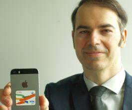 PBZ prvi uveo brži i jednostavniji način beskontaktnog plaćanja