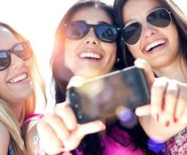 Od 1. srpnja niže cijene usluga u roamingu