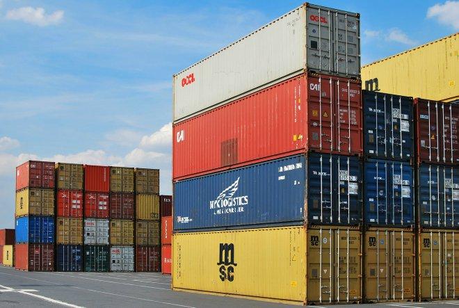 Globalna vrijednost izvoza usluga porasla u proteklom desetljeću