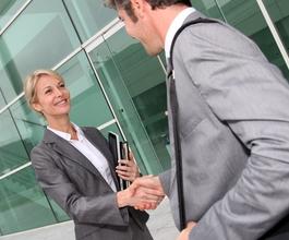 Vjerovali ili ne poslodavac očekuje da pregovarate o visini plaće