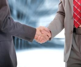 Maniri koje će cijeniti vaš poslovni partner