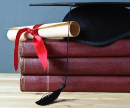 U 2011. Hrvatska dobila 1072 doktora znanosti; 56,8 posto od njih su žene!