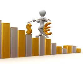 Europska središnja banka prva će povećati kamate – euro i dolar ojačali prema jenu