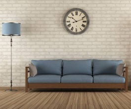 Osvježite svoj dom za manje od 50 kuna