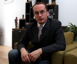 Hrvatski kvocijent inovativnosti – domaća razina inovativnosti je niska