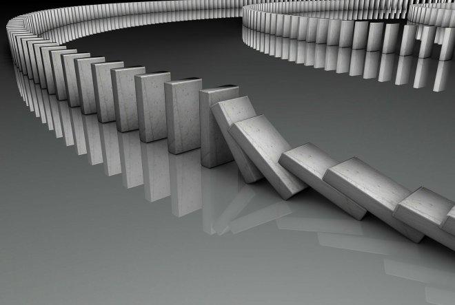 Izbjegnite rizike poreznog nadzora