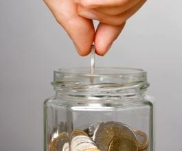 Računovodstveni i porezni tretman donacija