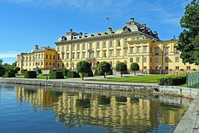Švedska traži radnike