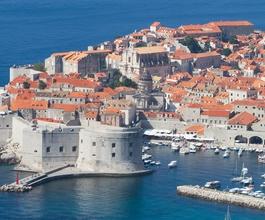 10 najljepših mjesta u Hrvatskoj