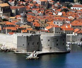 Predsjednik IH&RA u Dubrovniku – Hrvatska je raj na zemlji!