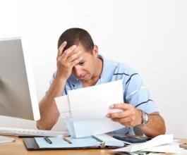 Kako smanjiti poslovne dugove