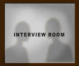 Tri stvari koje trebate znati prije odlaska na intervju za posao