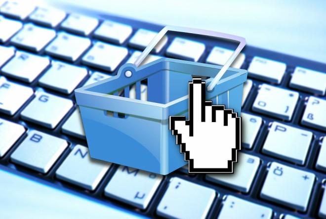 Kako dovući promet na svoju internet stranicu?