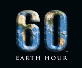 Izazovi svijet da spasi planet [VIDEO]