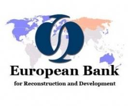 EBRD ulaže 230 milijuna eura u Hrvatsku, prvenstveno u malo i srednje poduzetništvo