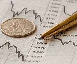 Smanjeni rizici u vezi financijske stabilnosti Hrvatske