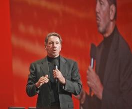 Oracle – šteta zbog SAP-ove neovlaštene upotrebe softvera četiri milijarde dolara