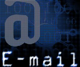 Blokiranje slika u emailu smanjilo potencijale emarketinga
