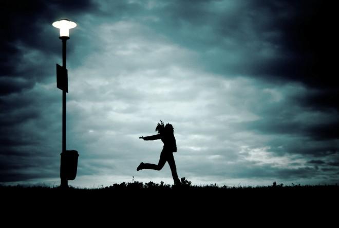 Ljeto za postavljanje novih ciljeva i motivaciju
