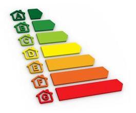 Energetski certifikat – zakonska obveza prodavatelja