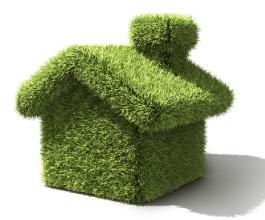 Fond sufinancira 141 projekt energetske učinkovitosti u zgradarstvu