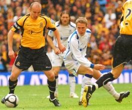 Premiership kao turistička atrakcija – 750.000 turista dolazi gledati tekme!
