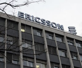 ENT-u sedam milijuna kuna vrijedni poslovi za Crnogorski Telekom