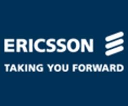 Ericsson ostvario dobit iznad očekivanja