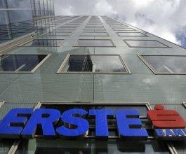 Erste banka izdaje obveznice do 700 milijuna kuna