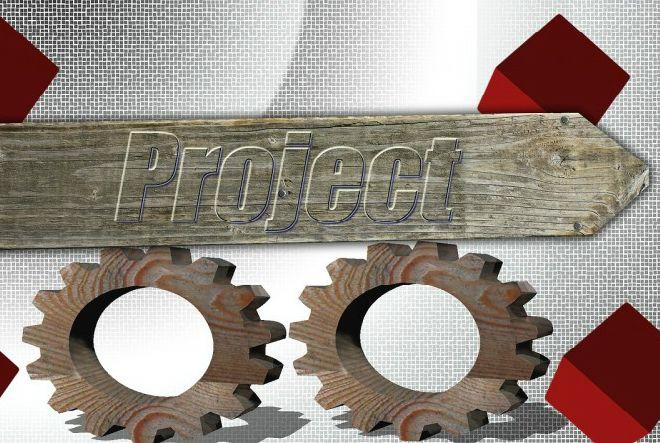 """Radionica """"Proces pripreme i prijave na EU programe i projekte"""""""