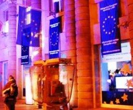 """Predstavljen """"Fond za ulaganje u znanost i inovacije"""" vrijedan 6 mil. eura"""