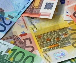 Deset projekata dobiva novac EU za poslovnu infrastrukturu