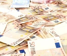 Jedan mali hrvatski grad zna kako privući strana ulaganja!